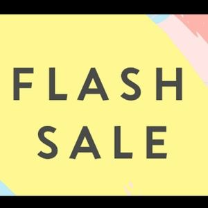 15% OFF any 2+ items!🏷️